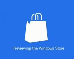 Microsoft рассказала о новых изменениях в центре разработчиков приложений