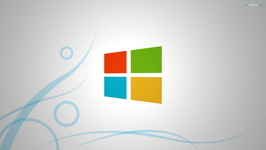 windows-8-wallpaper-windows-7-spinoff-white_1