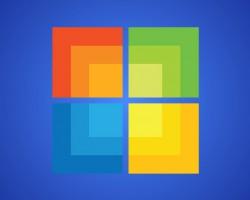Всё, что мы знаем о новой Windows