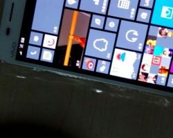 Vivo собирается выпустить смартфон с Windows Phone и Android на борту