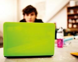 Акция для студентов РУДН — получи бесплатно пакет Office 365 Pro Plus!