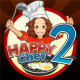 Обзор Happy Chef 2 — откройте в себе талант шеф-повара!