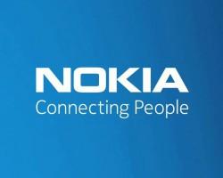 Nokia возвращается нарынок смартфонов ипланшетов