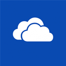 Приложение OneDrive для Windows Phone получило масштабное обновление