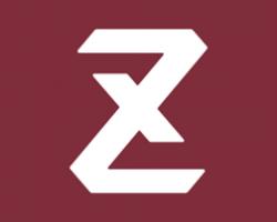 Приложение дня — 8 Zip