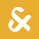 Приложение дня  — Files&Folders Pro