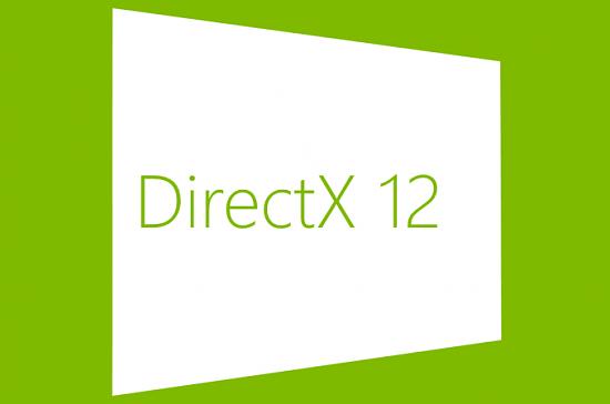 73739d1411124829t-directx12_678x452
