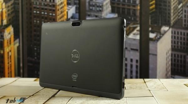 Dell-Venue-11-Pro-