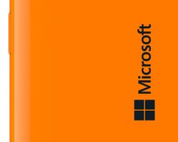 Скажите «привет» Microsoft Lumia!