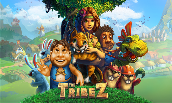 GI_Tribez_WP_Screenshot_01