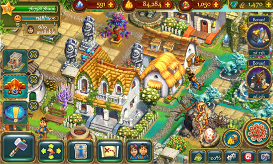 GI_Tribez_WP_Screenshot_05