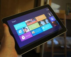 Microsoft удалось привлечь кWindows иWindows Phone 50новых производителей