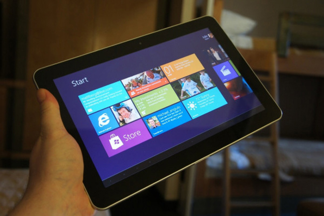 HP_Win8_Tablet