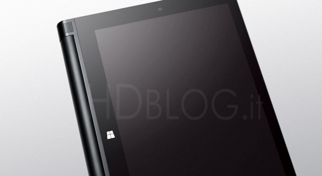 Lenovo-Windows-Based-Yoga-Tablets-with-8-10-and-13-Inch-Display-Coming-October-8-Images-461060-4
