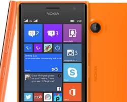 Владельцы Lumia 730 жалуются на проблемы со связью