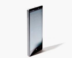 Состоялся анонс Gorilla Glass 4, ранее упоминаемого с данными о Lumia 940