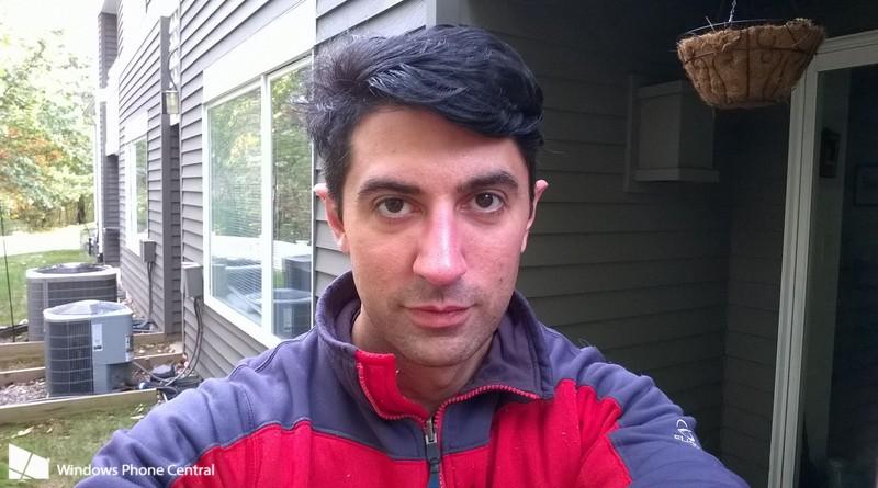Lumia 735-7