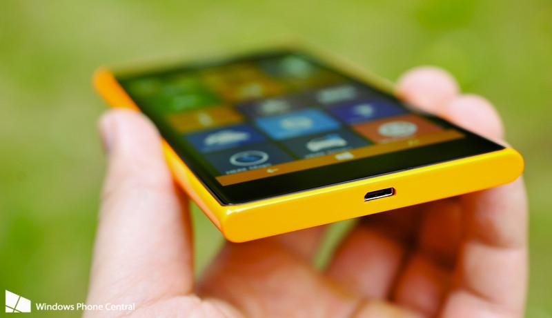 Lumia 735-5