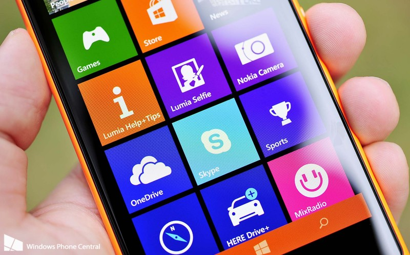 Lumia 735-1