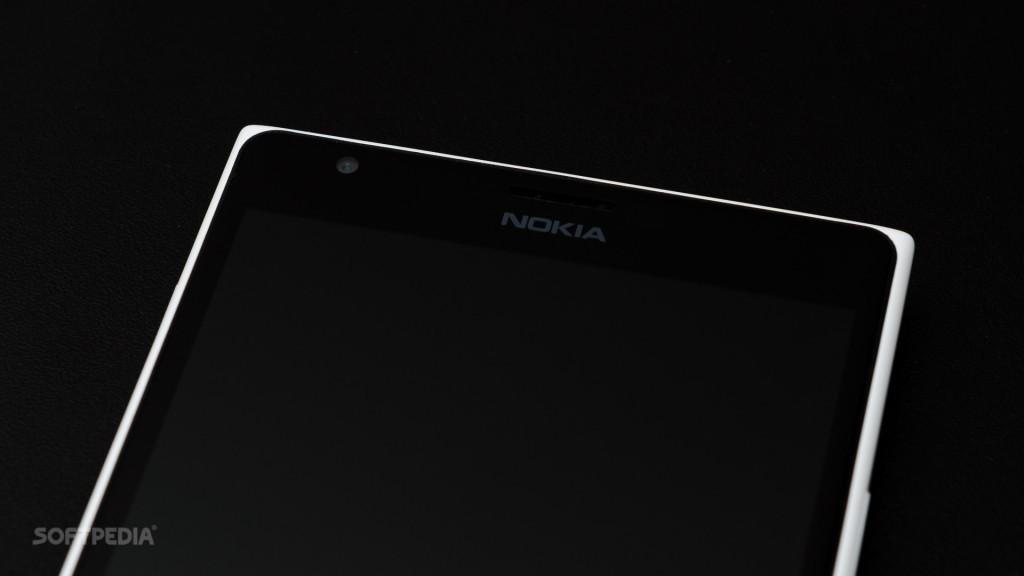 Microsoft-Drops-Nokia-Brand-Replaces-It-with-Microsoft-Lumia-462717-2