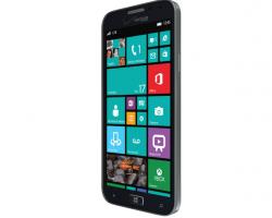 Windows 10для смартфонов ипланшетов спроцессорами ARM появится в2015 году