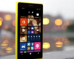 Nokia Россия рассказала о ребрендинге