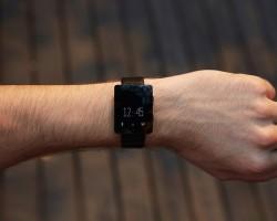 На Windows Phone вышло официальное приложение смарт-часов Wellograph