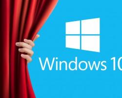 Windows-инсайдеры получают патч для установки следующего крупного апдейта Windows10