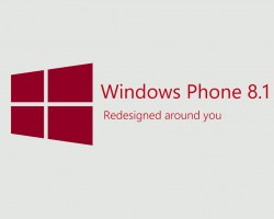 AdDuplex — Windows Phone 8.1 обошла WP 8.0