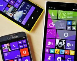 Windows Phone 8.1 Preview for Developers получила критичное обновление