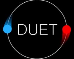 Приложение дня — Duet