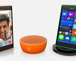 Nokia Lumia 730 Dual SIM уже можно купить в N-Store