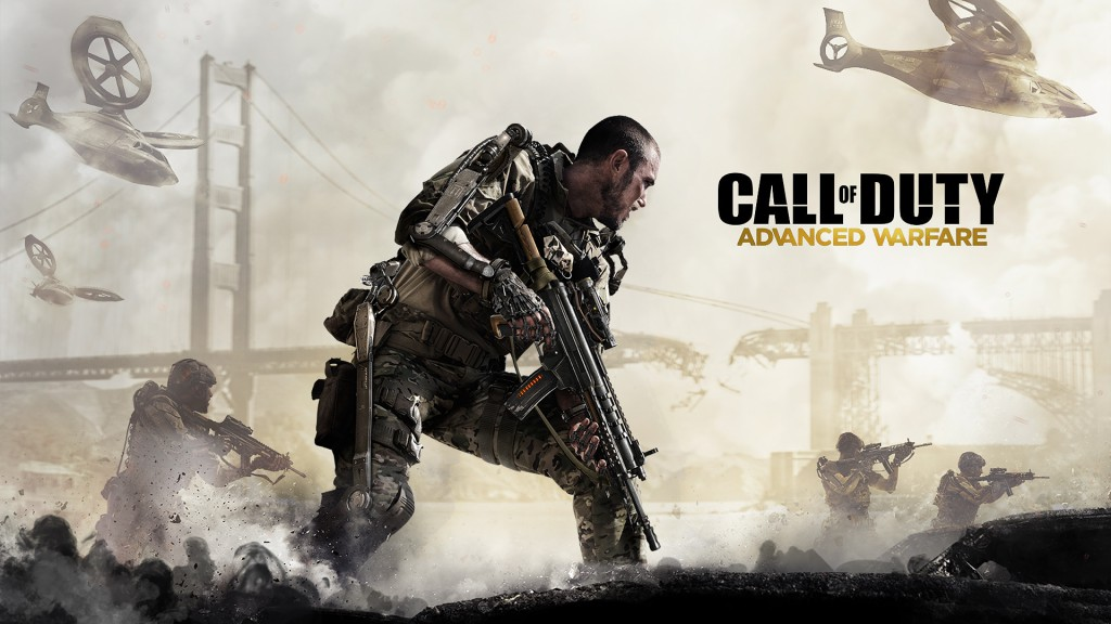 call-of-duty-advanced-warfare_1_