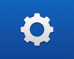 Приложение Glance Screen для смартфонов Nokia Lumia получило обновление