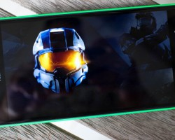 Halo: Spartan Strike выйдет на Windows и Windows Phone в декабре