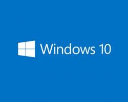 Windows 10 — публичное тестирование функции Continuum начнется в ближайшие месяцы