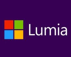 Австрийская почта переходит с iPhone на Lumia