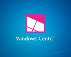 Крупнейший Windows Phone-портал США сменил название