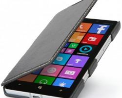Lumia 930 превзошла iPhone 6 по уровню безопасности для здоровья