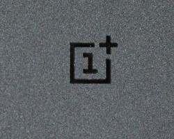 У OnePlus нет планов по выпуску WP-смартфона