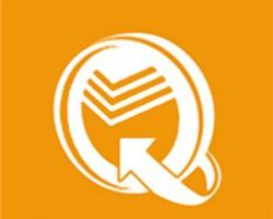 Обновилось официальное приложение Сбербанка России для Windows Phone