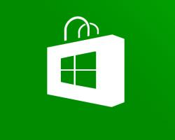 Windows Store будет поддерживать настольные программы?