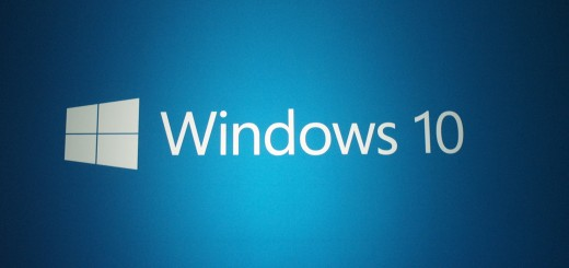 windows_10_0-520x245