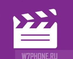 Видеоредактор Movie Creator Beta стал доступен для Windows 8.1/RT