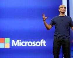 Объяснение всех действий Microsoft — новое понимание продуктивности