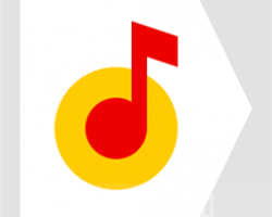 Приложение «Яндекс.Музыка» теперь на Windows Phone