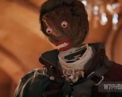Ubisoft готовится компенсировать не самый удачный запуск Assassin Creed Unity