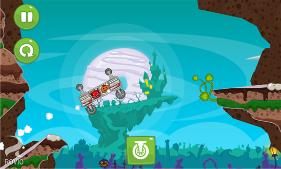 Bad-Piggies-Windows-Phone