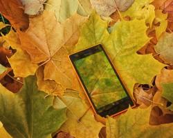 Обзор Nokia Lumia 730/735