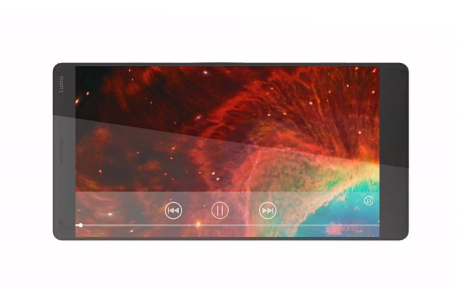 Microsoft-Lumia-1030-concept (2)